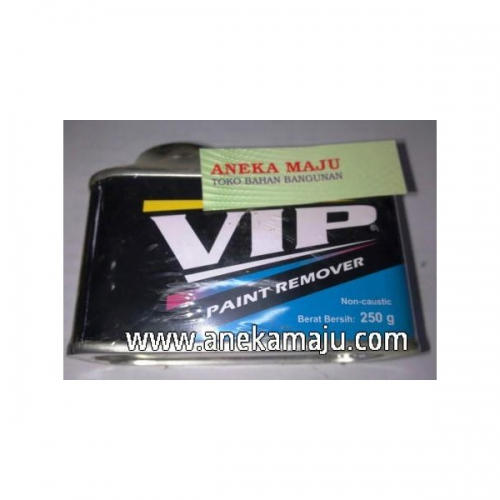 VIP Paint Remover 250gr